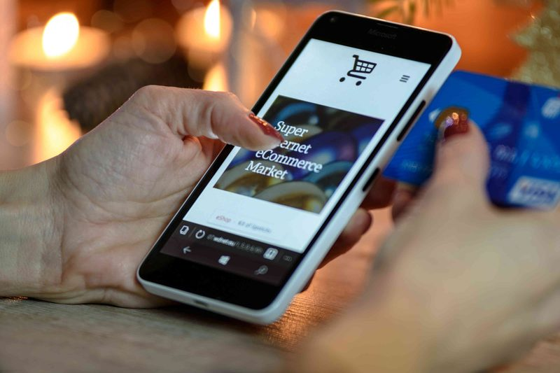 How has the poor implementation of PSD2 affected conversion rates for e commerce merchants 2