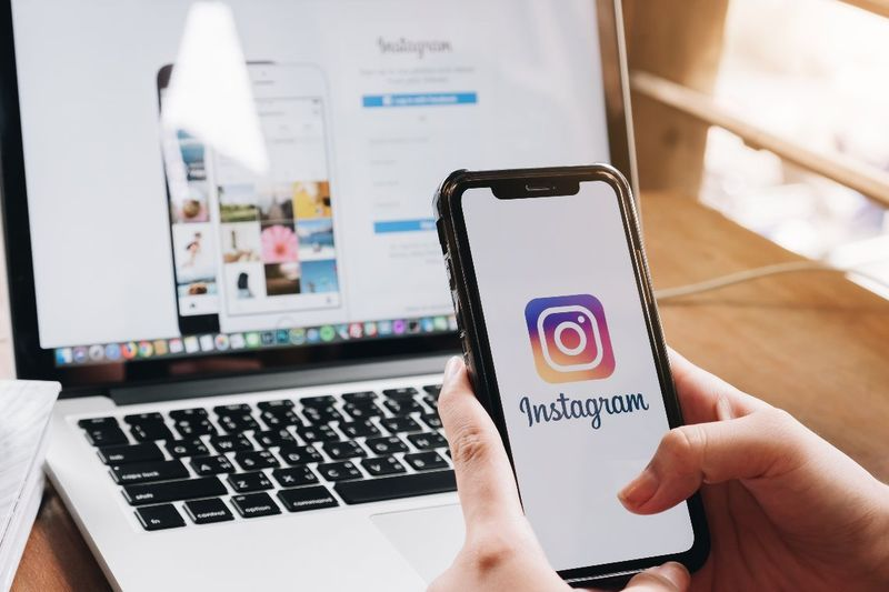 Instagram to integrate functionality that adopts NFTs