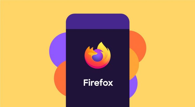 Mozilla Firefox 90 is now available for download on Android and desktop: These are its new features