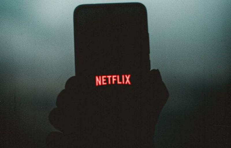 Netflix hires former Facebook and Electronic Arts executive as vice president of games