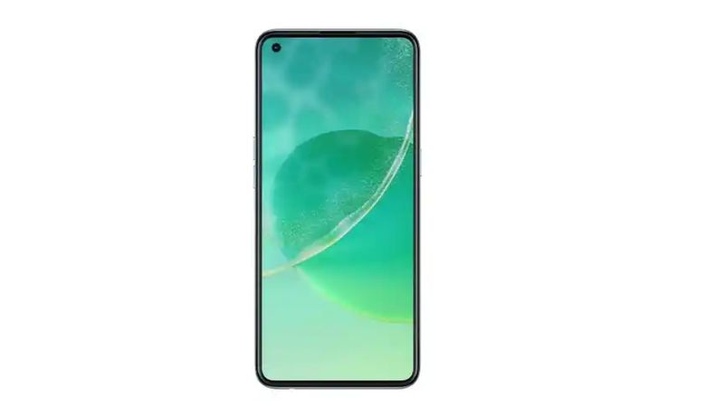 New OPPO Reno 6 4G: The first in the family without 5G