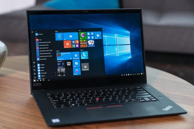 PC sales continue to soar in Q2 2021: Bad news for semiconductor downturn