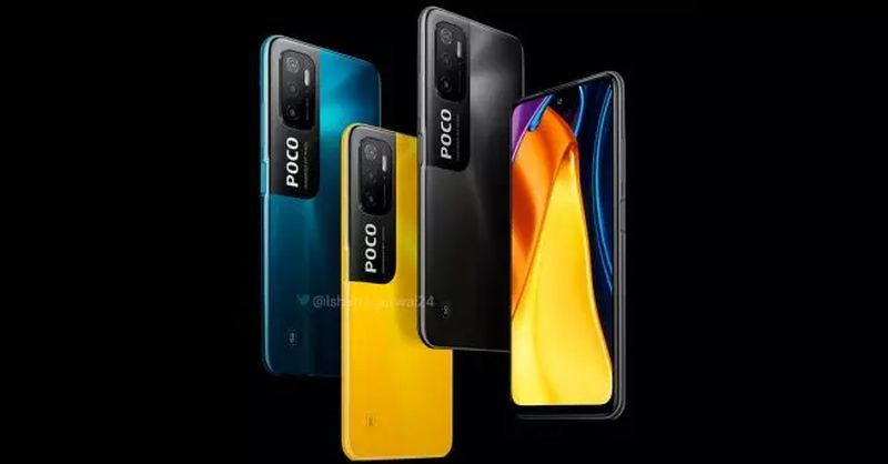 Pocophone and Xiaomi, are they the same brand or not?