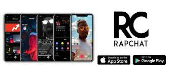 These are the best rap apps for Android