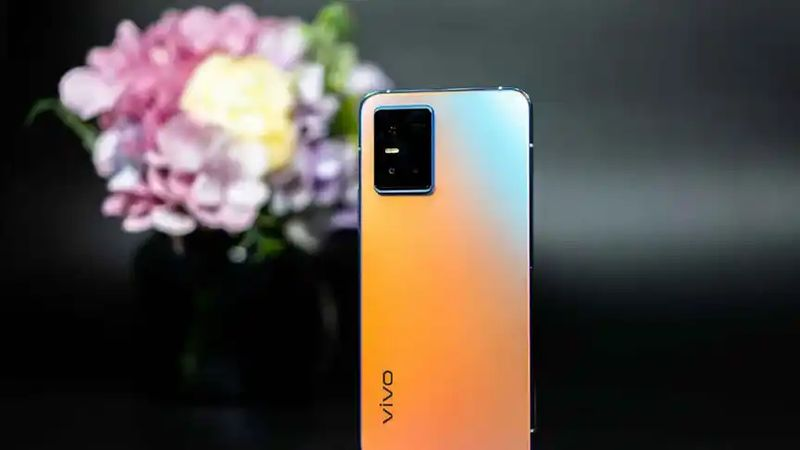 New Vivo S10 and S10 Pro: Features and price for selfie phones