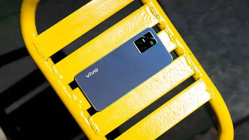 Vivo S10 and S10 Pro specs, price and release date