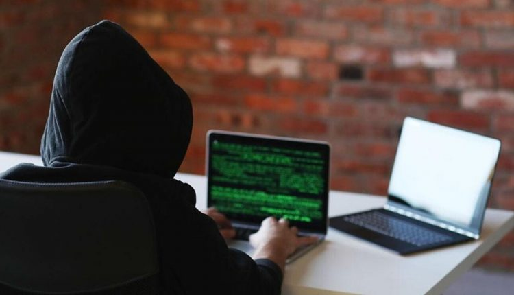 Print Nightmare is a critical vulnerability, currently unpatched, that affects computers running Windows 7 or later