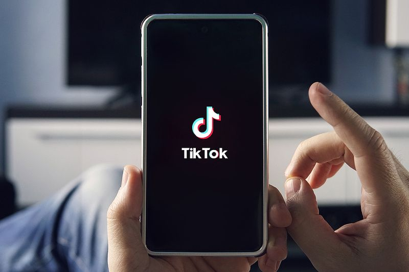 TikTok: How to prevent unwanted videos from appearing on the social network?