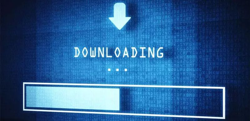 Download torrents by hiding the public IP address and improve your privacy