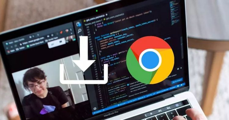 Download videos from anywhere with these Chrome extensions
