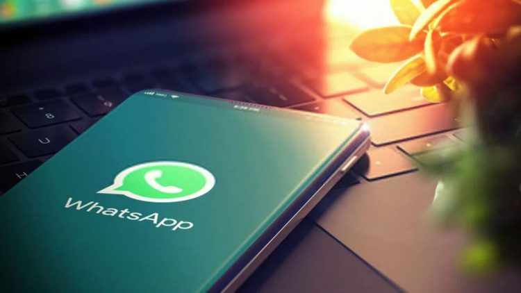 How to sign up for the WhatsApp multi-device mode beta?