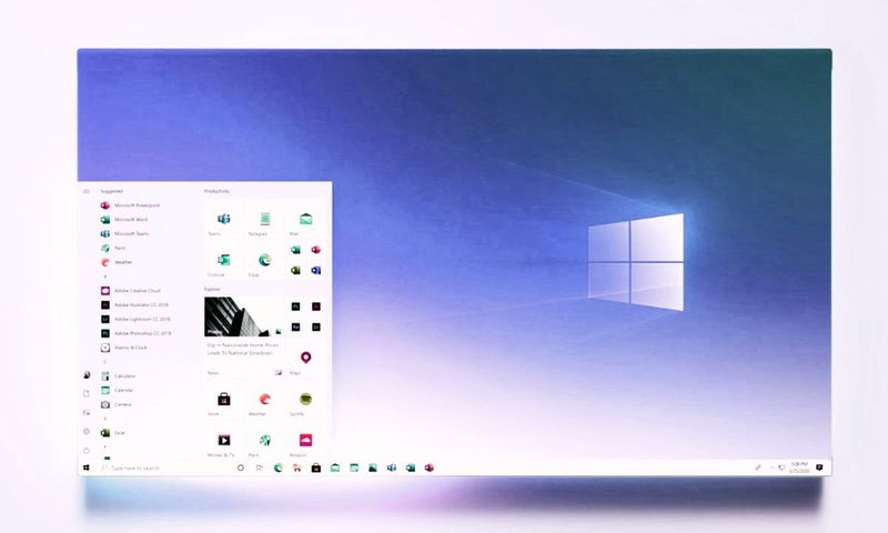 Alternatives to Windows 11 if your computer does not support it