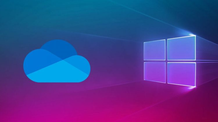 The first promotional image of Cloud PC, the cloud-based Windows 10 that Microsoft is working on, leaks out