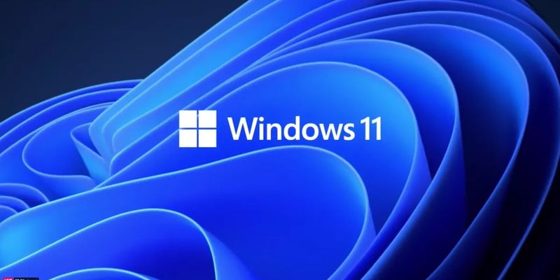 Microsoft says there is no way to make unsupported PCs cheat to install Windows 11