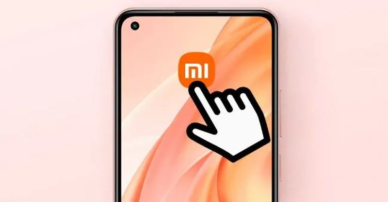 Shortcuts that you can configure with your Xiaomi buttons in MIUI