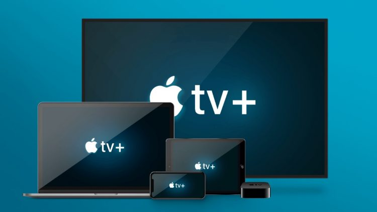 How to delete apps on Apple TV?