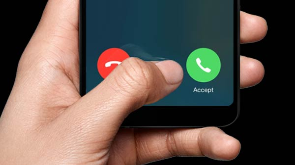 How to call someone who blocked you on Android or iPhone?