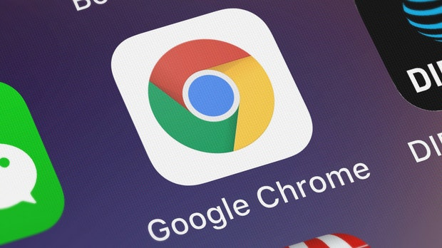 How to fix the ERR_NETWORK_CHANGED error on Chrome?