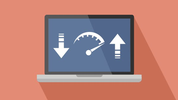 How to increase download speed: What are the reasons behind a slow download process?