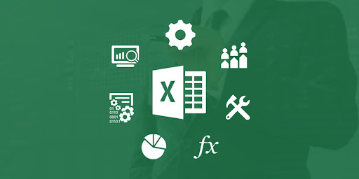 How to clean data in Excel?