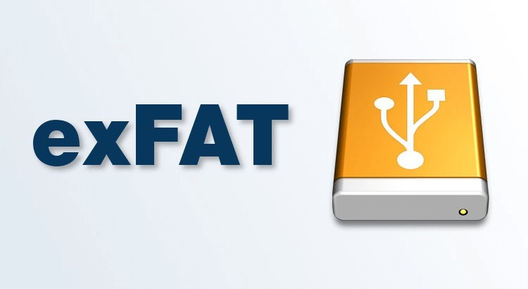 How to format a USB drive to FAT32 on Windows 10?