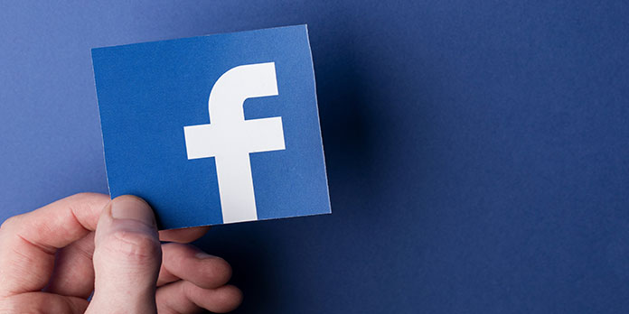 How do you unfollow someone on Facebook?
