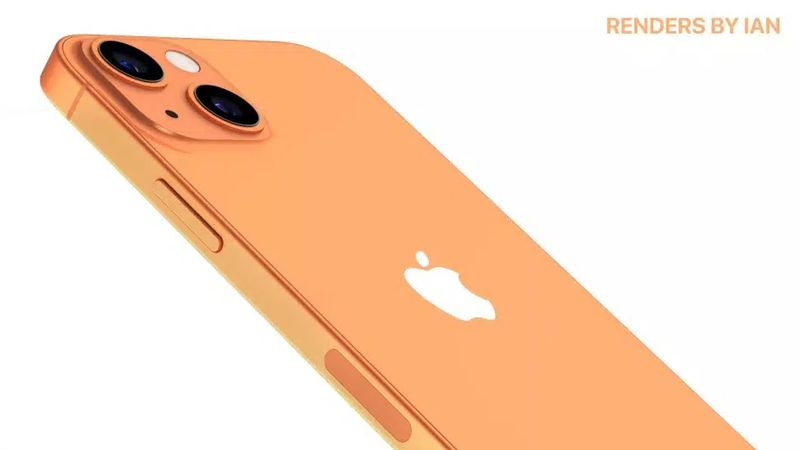 iPhone 13: Launch date, price, and full specs