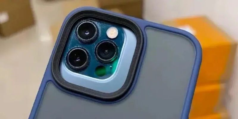 iPhone 13: Launch, price, and full specifications