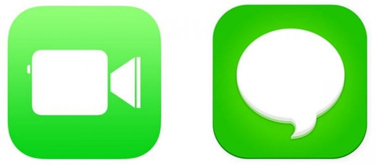 How to fix activation errors in iMessage and Facetime in iOS 7?