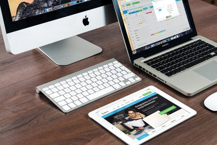 Want to improve your productivity on Mac? Try these ideas...