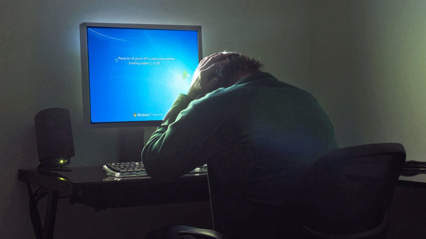 What is PrintNightmare: How to protect yourself from the latest Windows crisis?