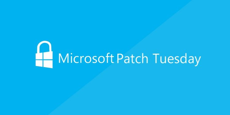 Windows 10 Patch Tuesday: This patch solves up to 116 security vulnerabilities