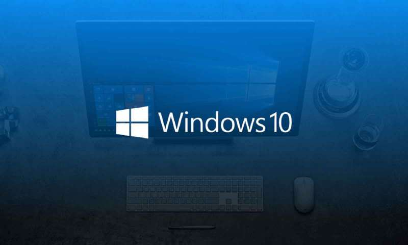 Best security tips for those who use Remote Desktop on Windows 10