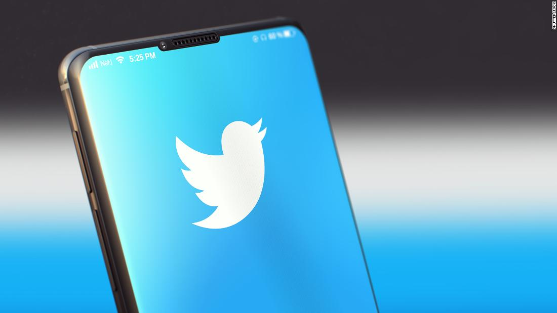 Twitter now lets you change who can reply to you even after you Tweet
