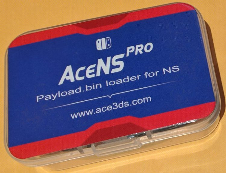We explain all about Acens Pro: What is it, package contents, features, requirements and what can you do with one...