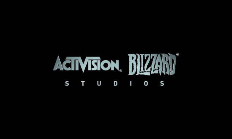 Activision Blizzard president steps down as the company receives a new lawsuit