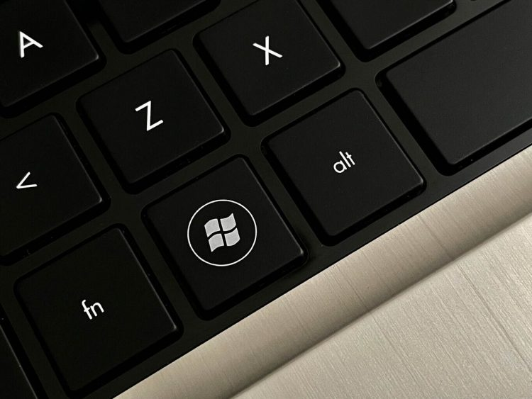 Alt+Tab still fails in Windows 10 August Patch Tuesday but there is a fix