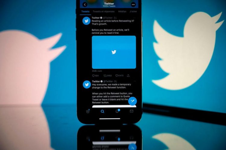 Twitter appoints manager for Bluesky, its decentralized social network project