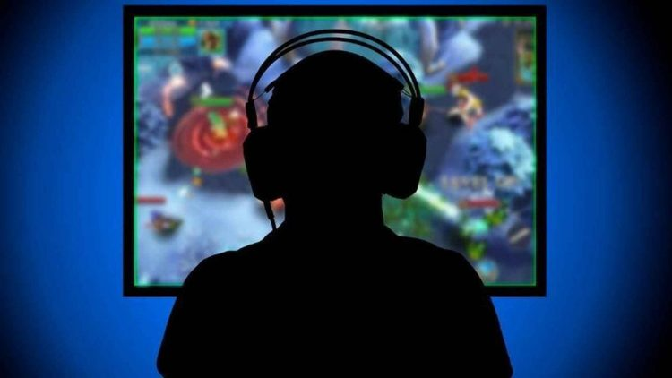 China imposes a limit of 3 hours of video games per week for minors