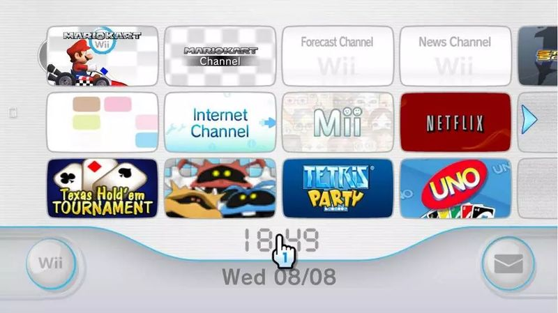 You can Play Wii or Wii U games on PC: The best list of emulators