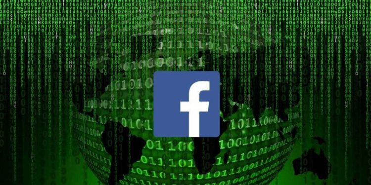 A new Android trojan malware compromised more than 10,000 Facebook accounts in 140 countries