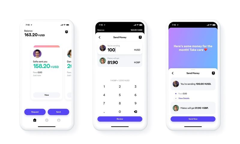 Facebook says it has its crypto wallet ready: Now exploring involvement in the NFT world