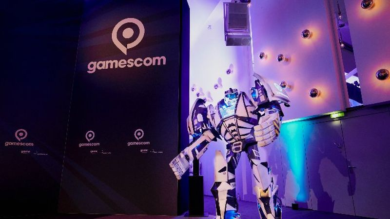 Gamescom 2021: Dates, confirmed companies, how to follow the event, and all the details of the event?