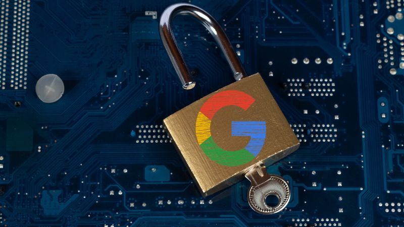 Google has fired 80 employees in three years for 'misuse' of customer and user data