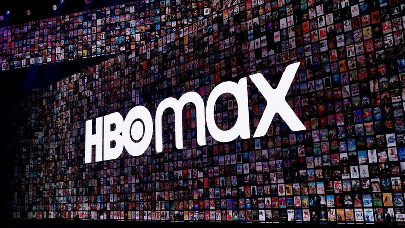 How to cancel HBO Max subscription?