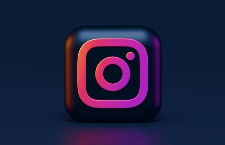Instagram is testing ads in Shop feature