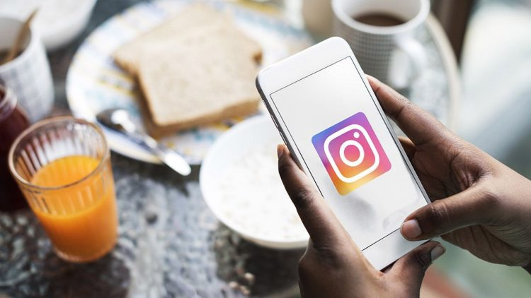 How will Instagram's new search engine work, the head of Instagram explained