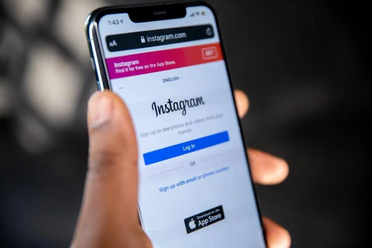 Instagram starts fighting hate messages: Now you will be able to hide them
