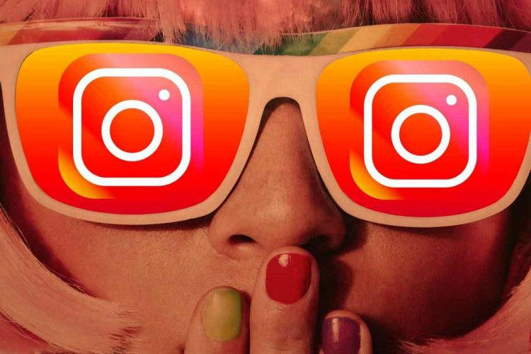 Instagram launches its new ad experience for the Shops tab