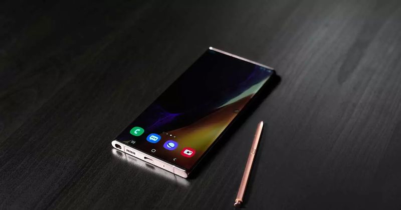 LTPO display technology, what is it, why these screens are so popular right now, what advantages they bring compared to OLED...